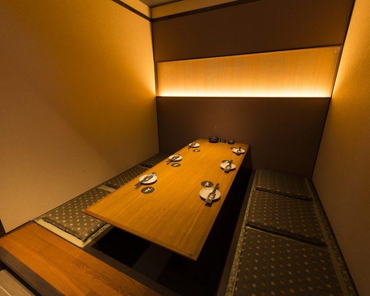 池袋 / 創作和食 / 個室あり のお店 - r.gnavi.co.jp