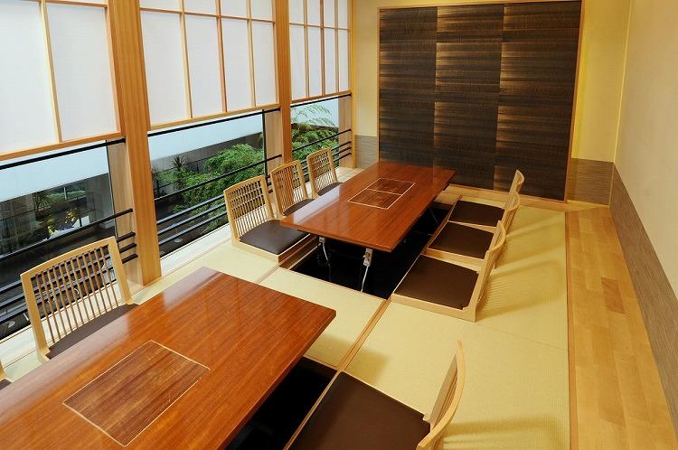 【新宿】創業以来80年以上にわたり受け継がれてきた洗練の鶏料理