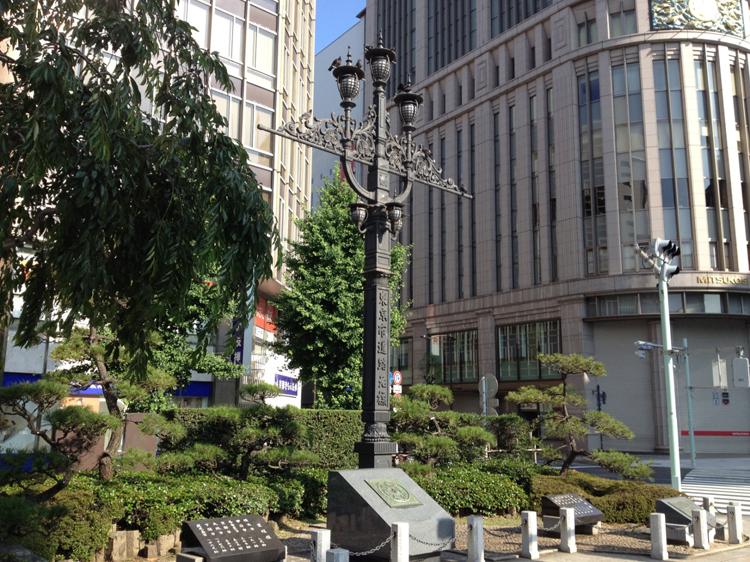 【連載】街道を歩いて旅をする 「第1回 始まりは東海道、京都まで」
