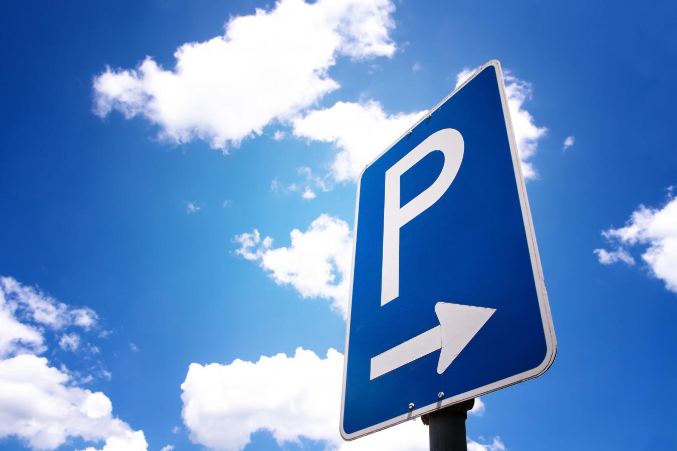 【草津の無料大規模駐車場】「天狗山第1駐車場」と周辺おすすめスポット