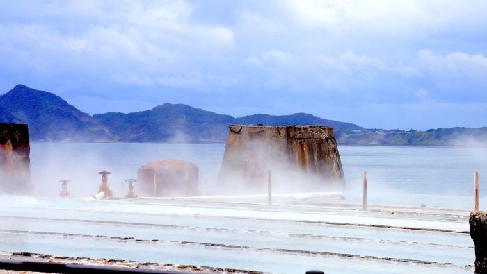 【イベント情報】鹿児島・指宿温泉で「第71回指宿温泉祭」
